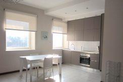 Emejing Pianeta Casa San Giuliano Images - Home Design Inspiration ...